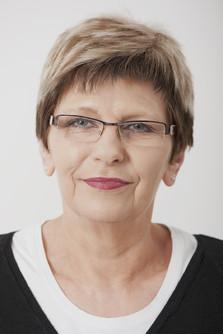 Sieglinde Schulze
