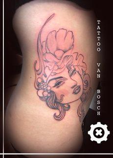 Tattoo van Bosch, Van Bosch Tattoo Bodenmais, Tattoo Bayerischer Wald,Spanking Bodenmais BDSM Bayerischer Wald,  Bayerwald Tattoo, Tattoo Bodenmais, Tattoo Zwiesel, Tattoo Regen, Bayrischer Wald Tattoo, Neo Van Bosch,
