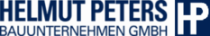Helmut Peters Bauunternehmen GmbH