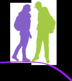 Potenzialtraining für Schüler, Verena Heinzerling, Rhein-Neckar-Kreis, Potenzialentfaltung an Schulen