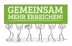 Schulpotenzialtraining, Verena Heinzerling, Klassengemeinschaft und Kommunikation fördern