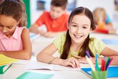 Schulpotenzialtraining neue Möglichkeiten für Schulen und Problemlösungen Klassengemeinschaft, Konzentration und Motivation der Schüler fördern, bessere Lernergebnisse und Lernathmosphäre, Verena Heinzerling