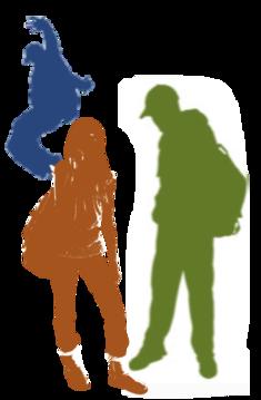 Kinder & JugendCoaching, Potenzialbefreiung bei Kindern und Jugendlichen und Erwachsenen mit Veränderungswünschen Heidelberg Neckargemünd