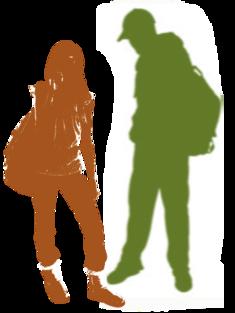 Kinder und Jugend Coaching, Heidelberg, Verena Heinzerling, Potenzialtraining für Kinder und Jugendliche Neckargemünd