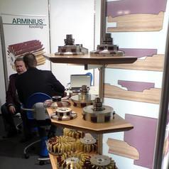 Bilder Messe, Bilder Handwerksmesse Nürnberg, Handwerksmesse Nürnberg