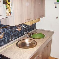 Küchen, Küchenbau, Küche aus HolzKüchen, Küchenbau, Küche aus HolzKüchen, Küchenbau, Küche aus HolzKüchen, Küchenbau, Küche aus Holz