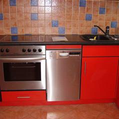 Küchen, Küchenbau, Küche aus HolzKüchen, Küchenbau, Küche aus Holz