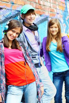 Coaching für Kinder und Jugendliche, Persönlichkeitsentwicklung, Potenzialentfaltung, Blockaden lösen, Anti-Mobbing, Selbstvertrauen, Verena Heinzerling Heidelberg Neckargemünd