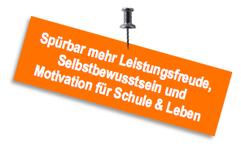 Schulpotenzial entfalten, Verena Heinzerling, Rhein-Neckar-Kreis, Heidelberg