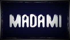 Madami Restaurant - Vietnamesisch