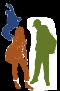 Youngster Power Zone Heidelberg die Jugendpotenzialcoach bietet Kinder und Jugendcoaching und Unterstützung beim Bewältigen schwieriger und belastender Situationen mehr Selbstbewusstsein für Ihr Kind