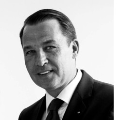 Ulf Gremmel (Vorsitzender) u.gremmel@rnah.de