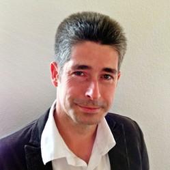 Thorsten Mazur t.mazur@rnah.de