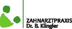 Dr. Klingler, Unterschleißheim