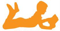 Die Jugendpotenzialcoach, Heidelberg, RIT Reflexintegration heißt neuromotorische Schulreife für Ihr Kind bei Lese- und Rechtschreibschwäche und ADHS, ADS