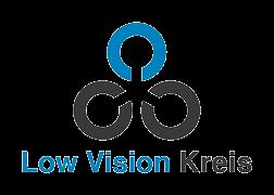 Low Vision Kreis e.V.