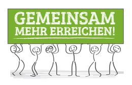 Coaching für KInder und Jugendliche, Potenzialentfaltung und Persönlichkeitseintwicklung bei Kindern und Jugendlichen, Verena Heinzerling Heidelberg