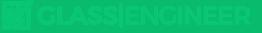Glass|Engineer Logo
