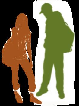 die jugendpotenzialcoach, professionelle Unterstützung für Kinder Jugendliche und Erwachsene Potenziale und Persönlichkeit entfalten, Ängste und Blockaden lösen, Problemsituationen selbstständig meistern, lernen lernen, Ziele erreichen