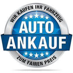 Autoankauf Mönchengladbach Autoankauf Motorschaden