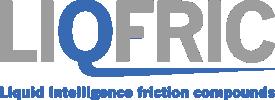 LIQFRRIC - Liquid intelligence friction compounds