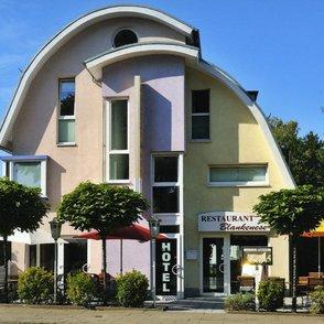 Gasthaus & Restaurant