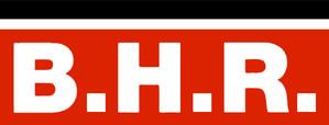B.H.R. - Generalunternehmer für Behälter und Heizungsbau