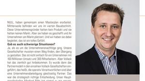 Frank Bornemann - Vollack