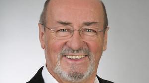 Peter Jost, Präventos