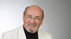 Peter Jost,Präventos
