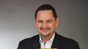 SteinDoktor René Büttner