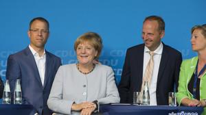 Wahlkampfabschluß Kranoldplatz 14.09.2016