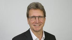 Alfred Hampp