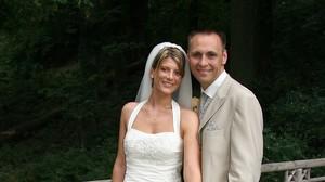 Kim & Heike 2007
