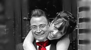Stephan & Nicole