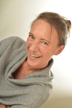 Verena Heinzerling Life und Business Coaching, Kinder und Jugendcoaching, Potenzialtraining, Bewusstseinstraining, Heidelberg