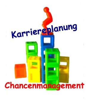 Unternehmerschmiede, Unternehmer Coaching, Existenzgründer Coaching, Verena Heinzerling, Persönlichkeitsentwicklung, Führungskräfte Coaching, Zeitzone, Neckargemünd, Heidelberg