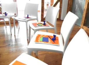 Seminare und Trainings für Menschen mit Veränderungswünschen, Mentaltraining, Persönichkeitsentwicklung, abnehmen und schlank mithilfe des Unterbewusstseins, Zustandsmanagement, Erfolgsseminare, Verkaufstrainings, Selbst-PR-Training, Work-Life-Balance, Verena Heinzerling, Heidelberg