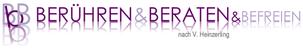 Berühren und Beraten und Befreien ganzheitliches einmaliges Coachingkonzept nach Verena Heinzerling Heidelberg Neckargemünd