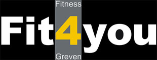 Fit4you - Wo Fitness Spaß macht!