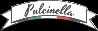 Cinque Feinkosthandel GmbH & Co. KG