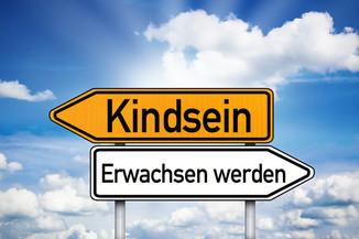 Kinder und Jugendcoaching Verena Heinzerling Unterstützung für Jugendliche Persönlichkeitsentwicklung, Orientierung, Berufswahl