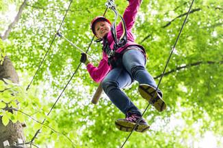 Kinder und Jugendcoaching schnelle messbare Erfolge Verena Heinzerling