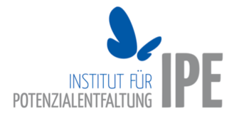 Schulpotenzialtraining, offizieller Partner des IPE, Verena Heinzerling, Potenzialentfaltung an Schulen