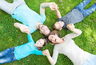 Kinder und Jugendcoaching Verena Heinzerling Qualitätssicherung