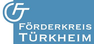 Förderkreis Türkheim e.V.