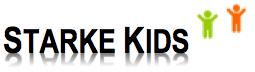 Potenzialtraining für Kids, Ferienprogramm Stake Kids, für 9-15 Jährige Selbstbewusstsein stärken, Lerncoaching, Mentaltraining beim Kinder und JugendCoach, Verena Heinzerling