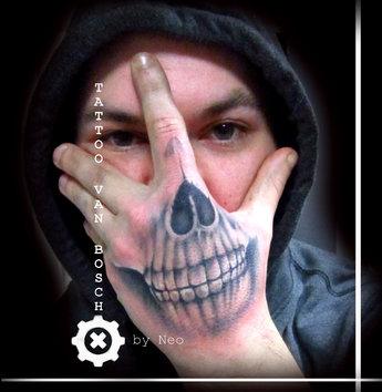 Tattoo van Bosch, Van Bosch Tattoo Bodenmais, Tattoo Bayerischer Wald, Bayerwald Tattoo, Tattoo Bodenmais, Tattoo Zwiesel, Tattoo Regen, Bayrischer Wald Tattoo, Neo Van Bosch, Christian Nachmüller Tattoo, Tattoo Skull Face,Tattoo van Bosch, Van Bosch Tattoo Bodenmais, Tattoo Bayerischer Wald, Bayerwald Tattoo, Tattoo Bodenmais, Tattoo Zwiesel, Tattoo Regen, Bayrischer Wald Tattoo, Neo Van Bosch, Tattoostudio Regen, Tattoostudio Bodenmais, Tattoostudio Kirchdorf, Tattoostudio Kirchberg, Tattoostudio Frauenau, Tattoostudio Viechtach, Tattoostudio Böbrach, Tattoostudio Deggendorf, Tattoostudio Zwiesel, Tattoostudio Grafenau, Tattoostudio Spiegelau, Tattoostudio Waldkirchen, Tattoostudio Freyung, Bosch Tattoo, best Tattoo,