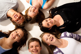 Kinder und Jugendtrainings Potenziale entfalten, Lernen lernen, Mentaltraining, Selbstbewusstsein, Konzentrationstechniken, Ferienkurse beim Kinder und Jugendcoach Verena Heinzerling