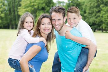 Eltern und Familiencoaching Förderung von Kindern, Eltern, Familien in Umbruchsphasen und Krisen, Kommunikationsförderung in Familien beim Kinder und Jugendcoach Verena Heinzerling Heidelberg